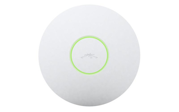 Ubiquiti UniFi AP, US, UAP-US