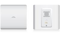 Ubiquiti PowerBridge M 3.65Ghz, PBM-365-US