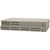 PowerDsine 12 Port Gigabit POE Injector / Midspan, 200W, PD-3512G/AC