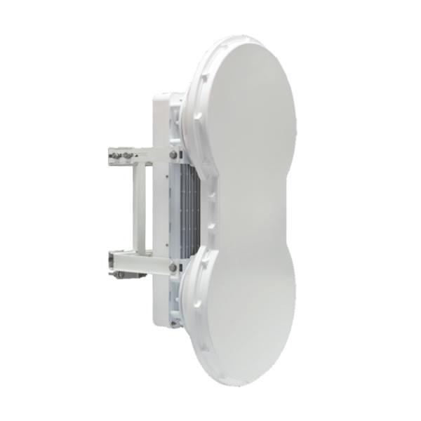 Ubiquit AirFiber 5 Wireless Bridge