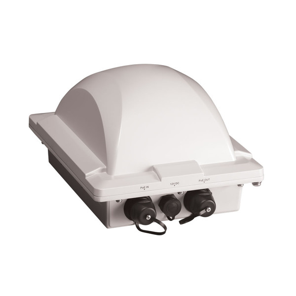 Ruckus ZoneFlex 7762 Outdoor 802.11n Access Point