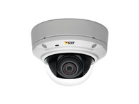 Axis M3026-VE Outdoor 3MP Dome Camera, 0547-001
