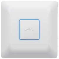 Ubiquiti UniFi 802.11ac Access Point, US, UAP-AC-US