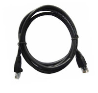 Radwin CAT5 IDU-ODU Outdoor Ethernet Cable, 25m, AT0040101