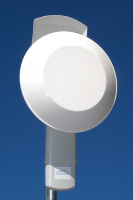 WBH 2.4 GHz Stinger 7 dbi Antenna for Canopy SMs, S-24V