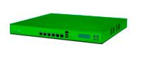 Nomadix NITO 500 Bundle, 500 user, 1st year lic, NITO500-500