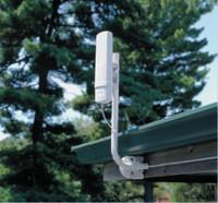 Cambium 2.4 GHz PMP 100 SM, AES, 2401SMDD