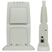 Cisco Airespace AS-1250 Series 802.11a/b/g AP, Int Antennas, Refurbished, AIR-AS1250-ABG-INT