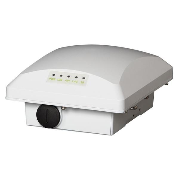Ruckus Wireless ZoneFlex T300 802.11ac Outdoor Access Point with Omni Antenna