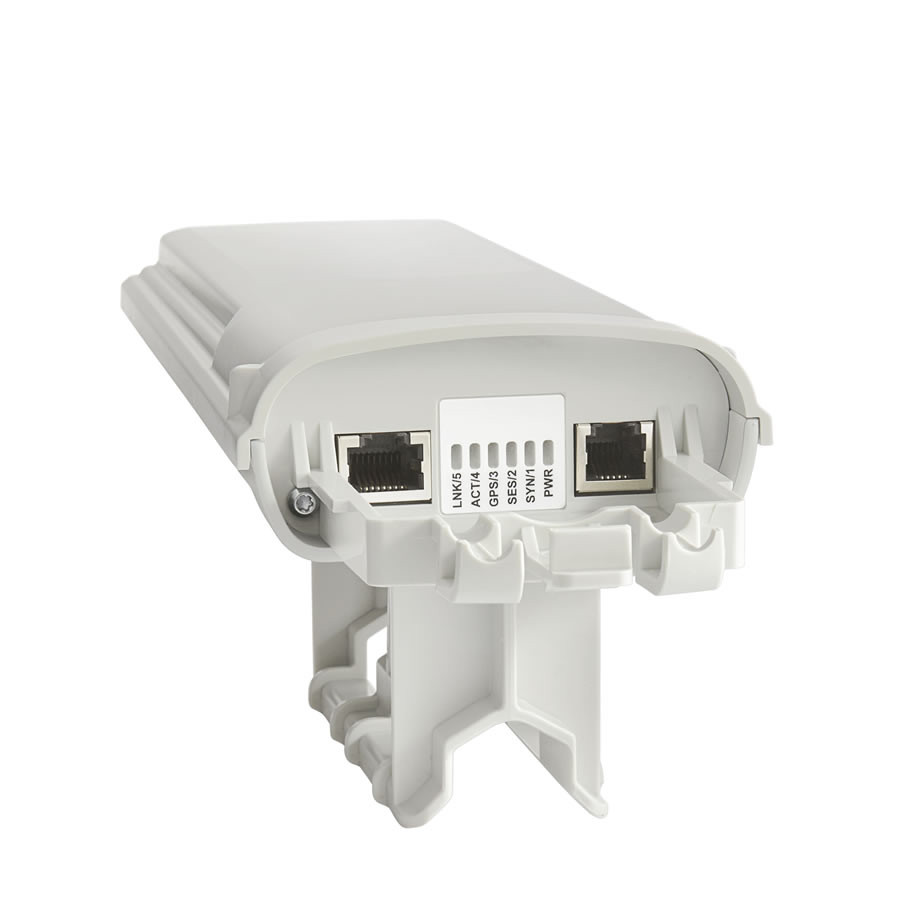 Cambium PTP 450 Wireless Bridge Conenctors