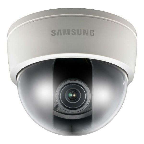 Samsung Fixed Indoor Dome Cameras, SND-7084, SND-6084R, SND-6084, SND-5084, SND-6083, SND-7080, SND-7082, SND-5084R, SND-6011R, SND-5061, SND-7084R