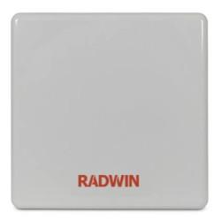 Radwin 2000C-Plus, RW-2030-4100, RW-2030-4200, RW-2049-4100, RW-2049-4200, RW-2050-4100, RW-2050-4200