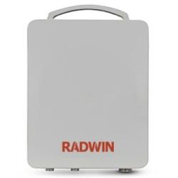 Radwin 2000C Wireless Bridge, RW-2000C, RW-2024-0100, RW-2024-0200, RW-2030-0100, RW-2030-0200, RW-2049-0100, RW-2049-0200, RW-2050-0100, RW-2050-0200