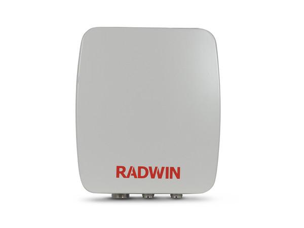 Radwin 2000A, RW-2024-A110,  RW-2024-A210,  RW-2024-AH10,  RW-2050-A110,  RW-2050-A210,  RW-2050-AH10,  RW-2024-A125,  RW-2024-A225,  RW-2024-AH25,  RW-2050-A125,  RW-2050-A225,  RW-2050-AH25, RW-2024-A150,  RW-2024-A250,  RW-2024-AH50,  RW-2050-A150,  RW-2050-A250,  RW-2050-AH50