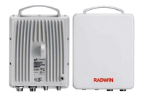 Radwin 5000, Base Station, All Models, Radwin 5200, RW-5200-0150,  RW-5200-0224,  RW-5200-0230,  RW-5200-0250