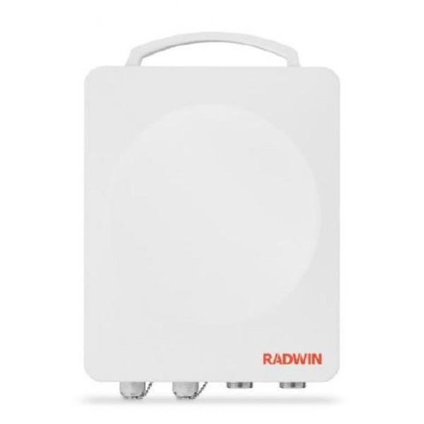 RADWIN, RW-5800 Mobility HBS, RW-5800-0250