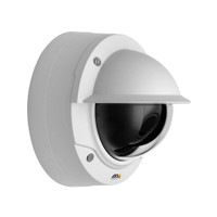 Axis P3214-VE Fixed Network Camera, 0613-001