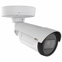 Axis P1427-LE Fixed Network Camera, 0625-001