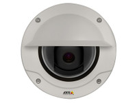 AXIS Q3505-VE Network Camera, 0618-001