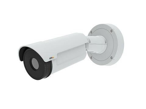 AXIS Q2901-E 19mm,  0647-001