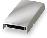 Ruckus ZoneFlex H500 Dual Band Wall Switch, 802.11ac, 901-H500-US00