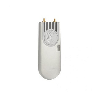 Cambium ePMP 1000: Individual 5 GHz Connectorized Radio with Sync, C058900A112A