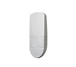 Cambium ePMP 1000: Individual C024900C031A: 2.4 GHz Integrated Radio, C024900C031A