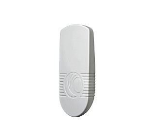 Cambium ePMP 1000 20 pack of 2.4 GHz Integrated Radio, C024900H031A