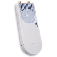 Cambium ePMP 1000 Individual 2.4 GHz Connectorized Radio, C024900A021A