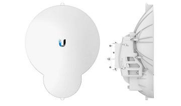 Ubiquiti AirFiber 24 Ghz HD, AF24HD