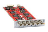 Axis Q7436 Video Encoder Blade, 0584-001