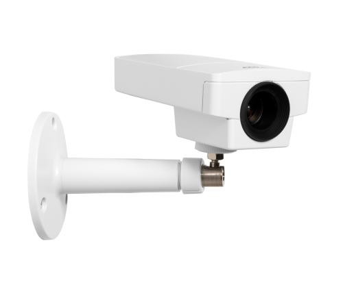 Axis M1145 Network Camera, 0590-001, 0591-001