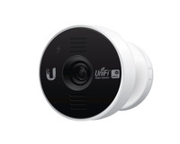 Ubiquiti Unifi Video Camera Micro, 720p, UVC-MICRO