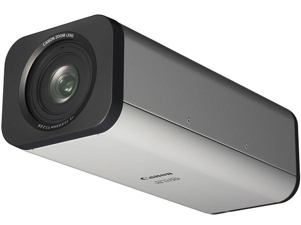 Canon VB-H730F 2.1MP Fixed Network Camera, 9905B001