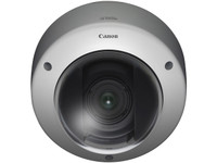 Canon 1.3MP Fixed Dome Network Cameras, VB-M620D, VB-M620VE
