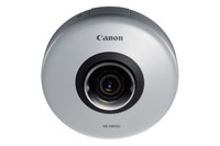 Canon VB-S805D 1.3MP 720P Fixed Micro Dome Network Camera, 9900B001