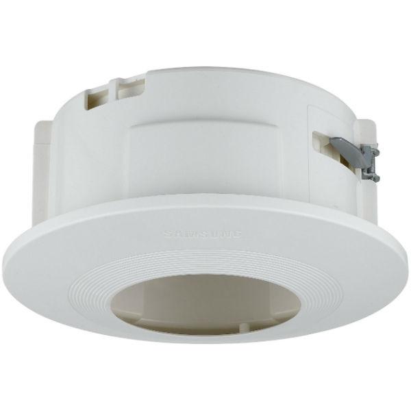 Samsung In-ceiling Flush Mount Accessory, SHD-3000F1