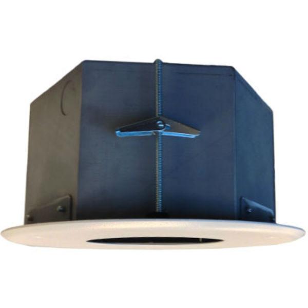 Samsung Plenum rated In-ceiling Flush Mount Accessory, SHD-B-3100FP1