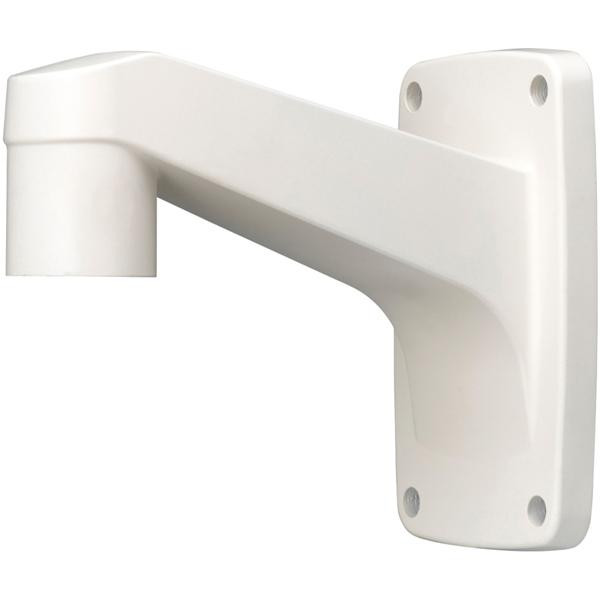 Samsung PTZ Dome Wall Mount Accessory, SBP-300WM1