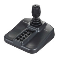 Samsung Remote Mini handheld PTZ Controller for Camera Setup, SPC-200