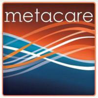 Metageek MetaCare Extension for Eye P.A., MC-EYEPA-1Y, MC-EYEPA-2Y, MC-EYEPA-3Y