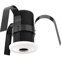 Axis F8235 Fisheye Accessory, 5506-541
