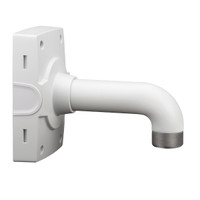 Axis T91D61 Wall Mount, 5504-821