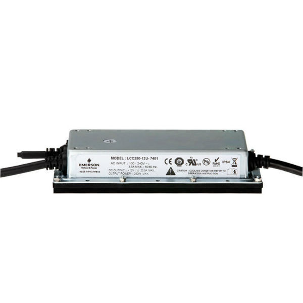 Axis T8008 Power Supply for Q60XX-C, 5503-661