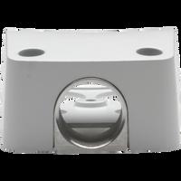 "Axis P33XX-VE 3/4"" NPS Conduit Adapter, 5503-131"