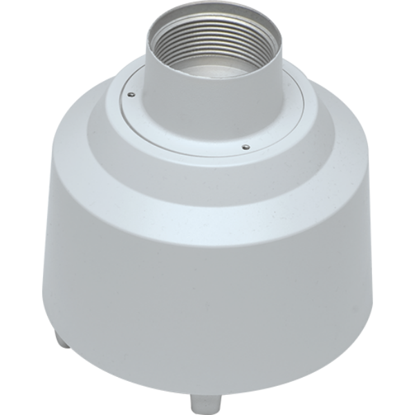 Axis T94F01D Pendant Kit, 5503-881