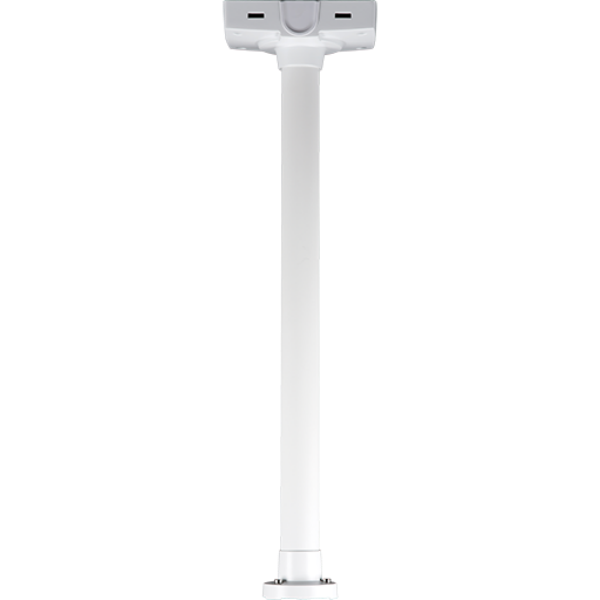Axis T91B63 Ceiling Mount, 5504-641