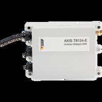 Axis T8124-E Outdoor Midspan 60W, 5031-244
