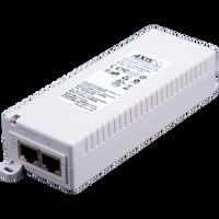 Axis T8133 30W Single Port Midspan, 5900-294