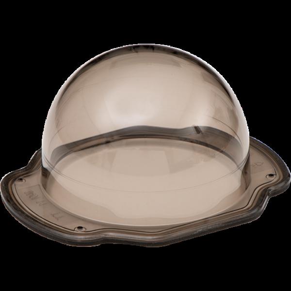 Axis P3214-V/15-V Smoked Dome 5 pcs, 5506-021
